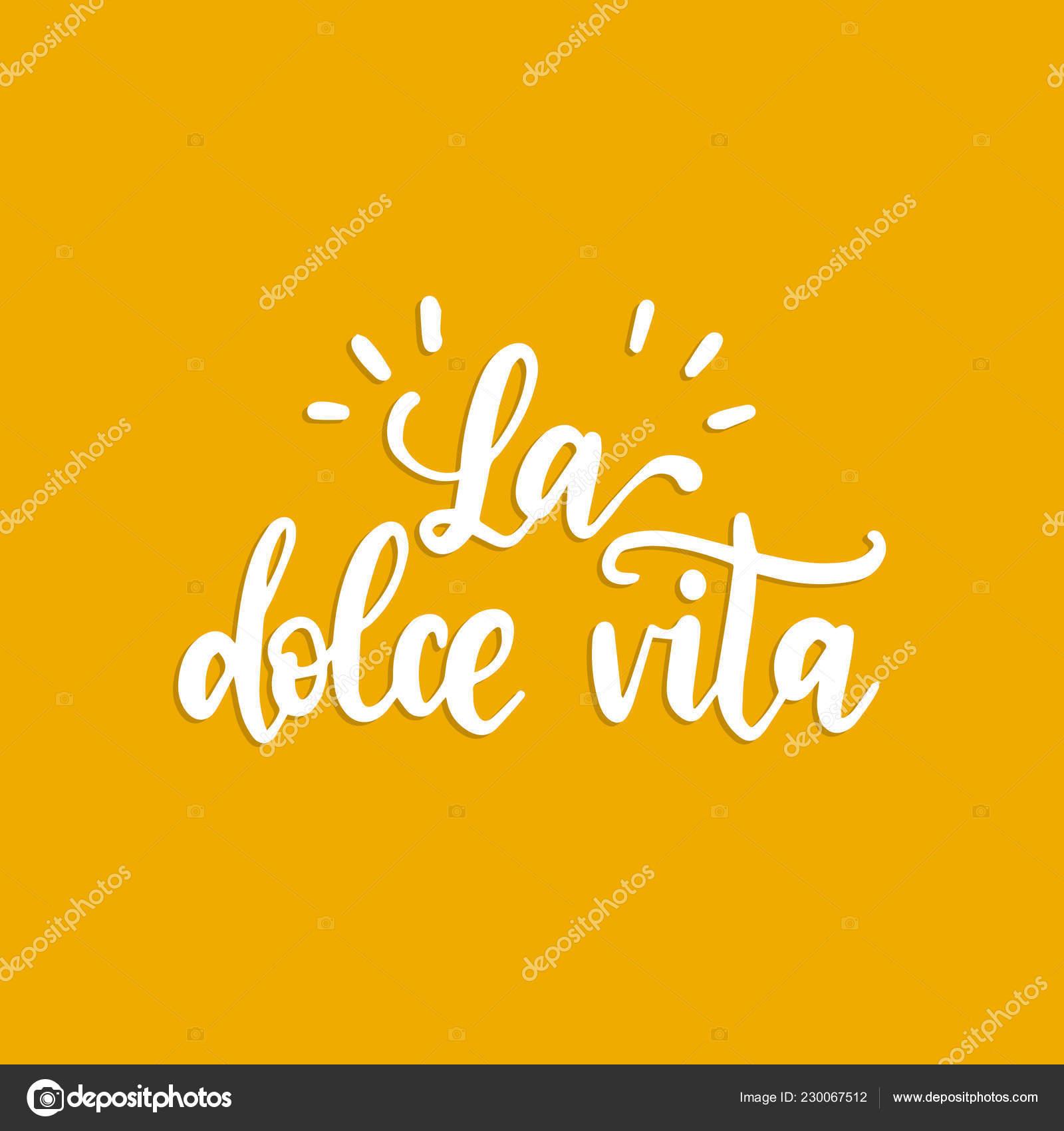 Frases En Italiano Traducidas Sollefe Tattoo