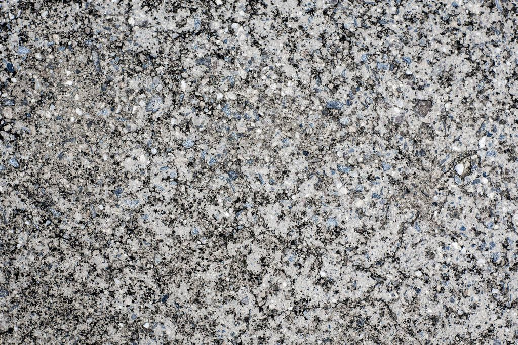 grey marble stone texture
