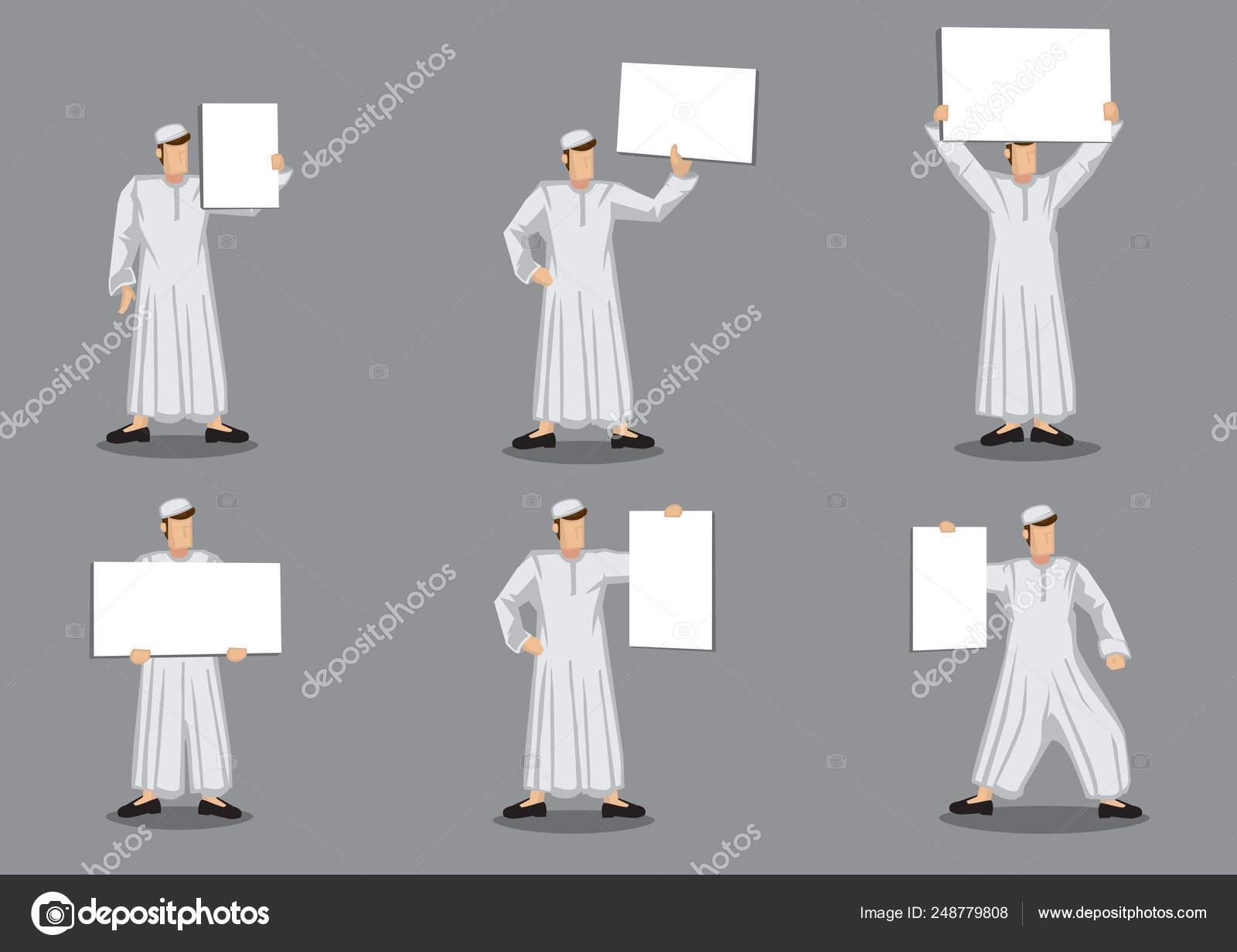 Muslimské tradice