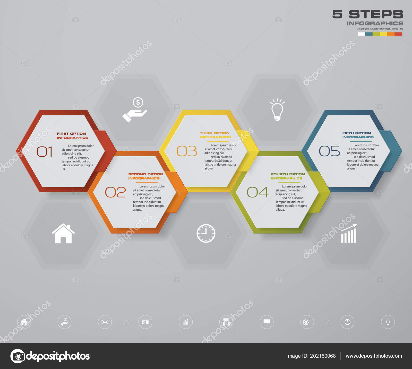 Optionfair com торговая платформа