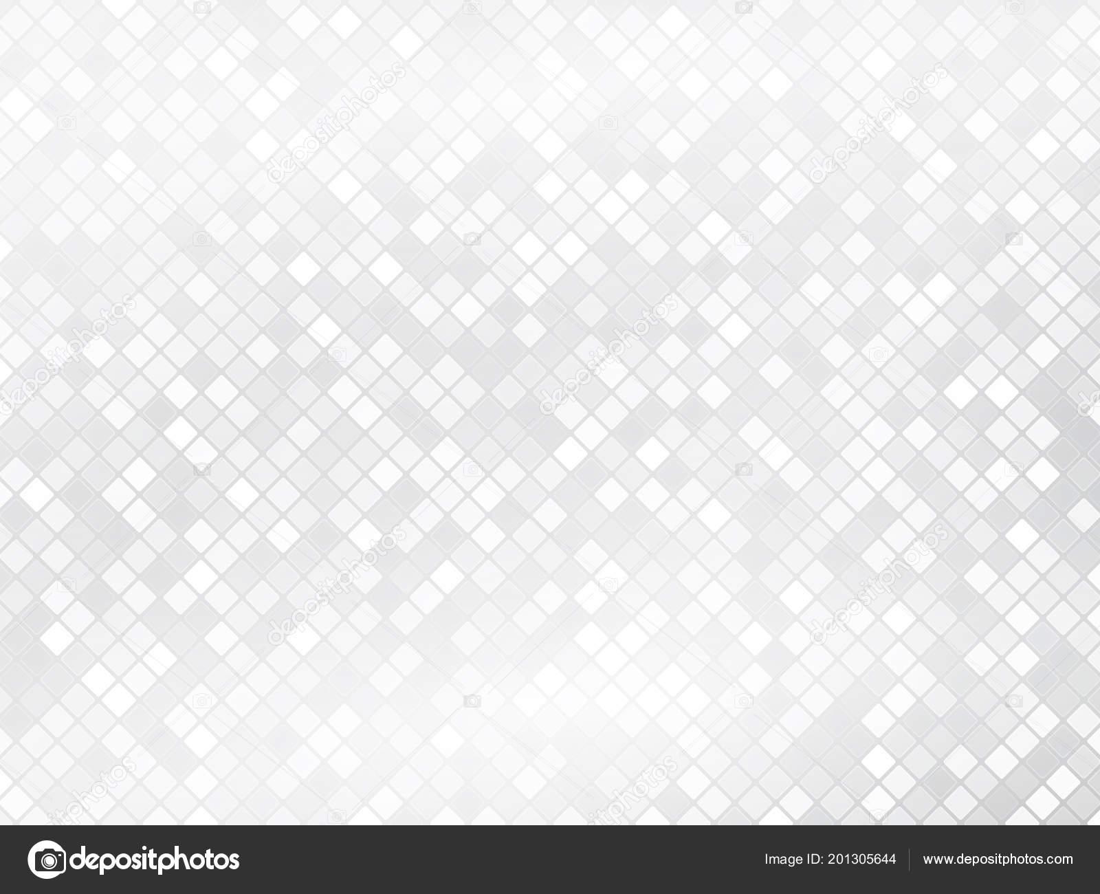 Abstract Silver Background Modern Style U2014 Foto De Mimacz