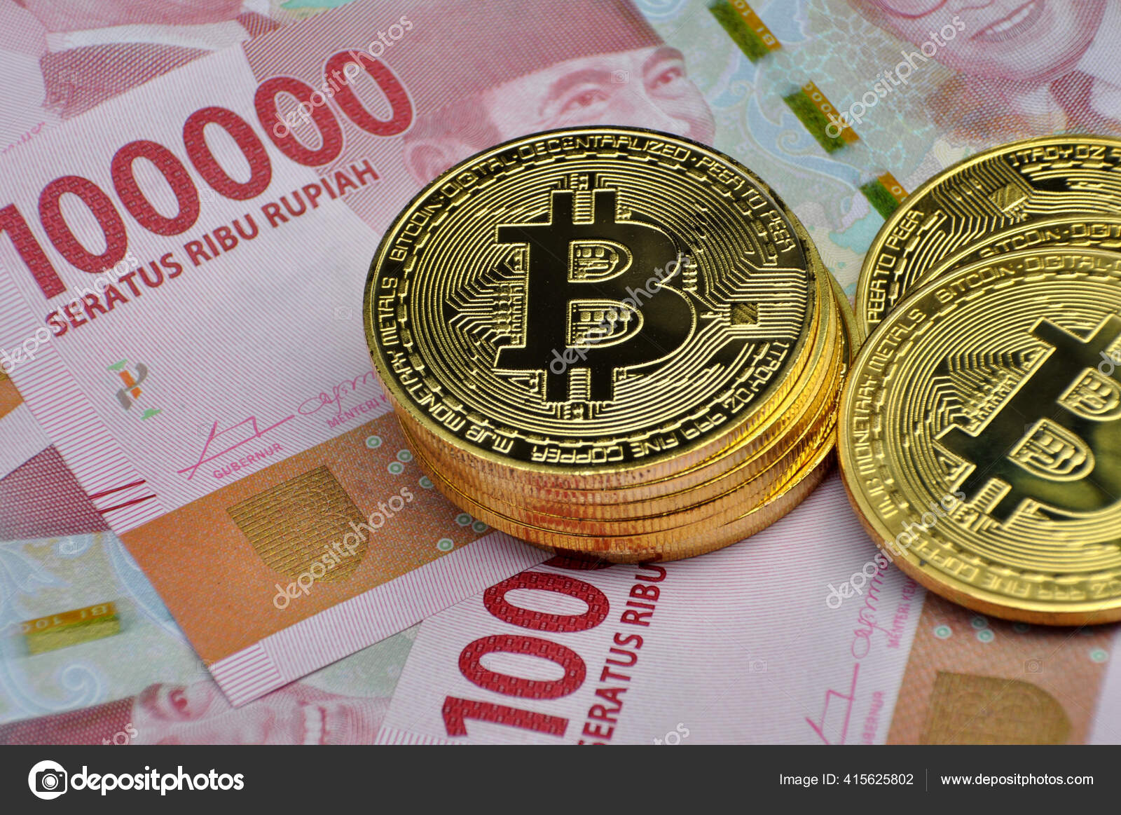 bitcoin rupiah btc cdn