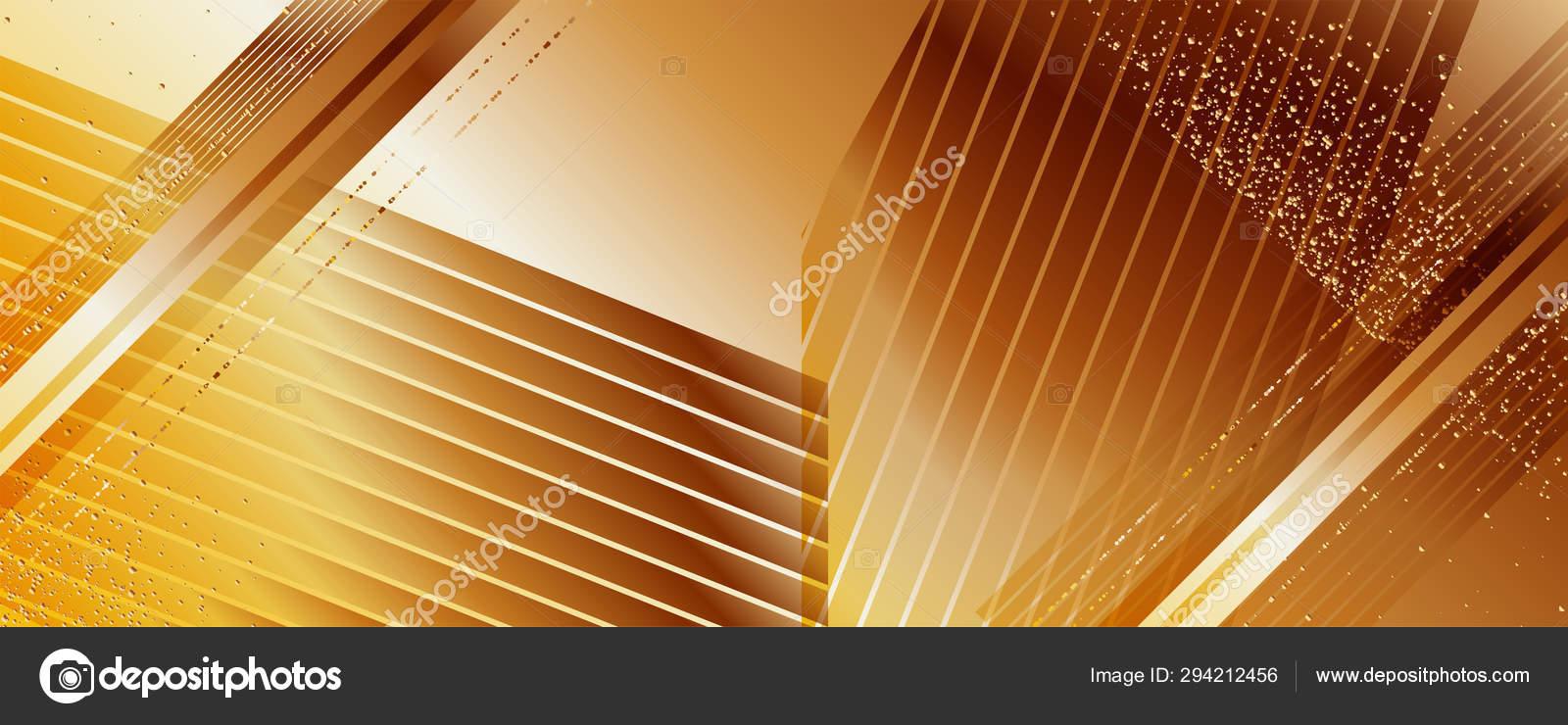 template autumn gold background orange yellow gold stock vector c kartavaya o mail ru 294212456 https depositphotos com 294212456 stock illustration template autumn gold background orange html