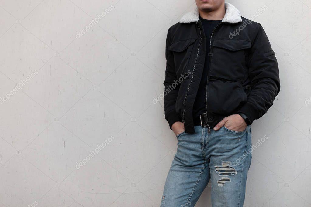 nycs young mens initiative - 800×533