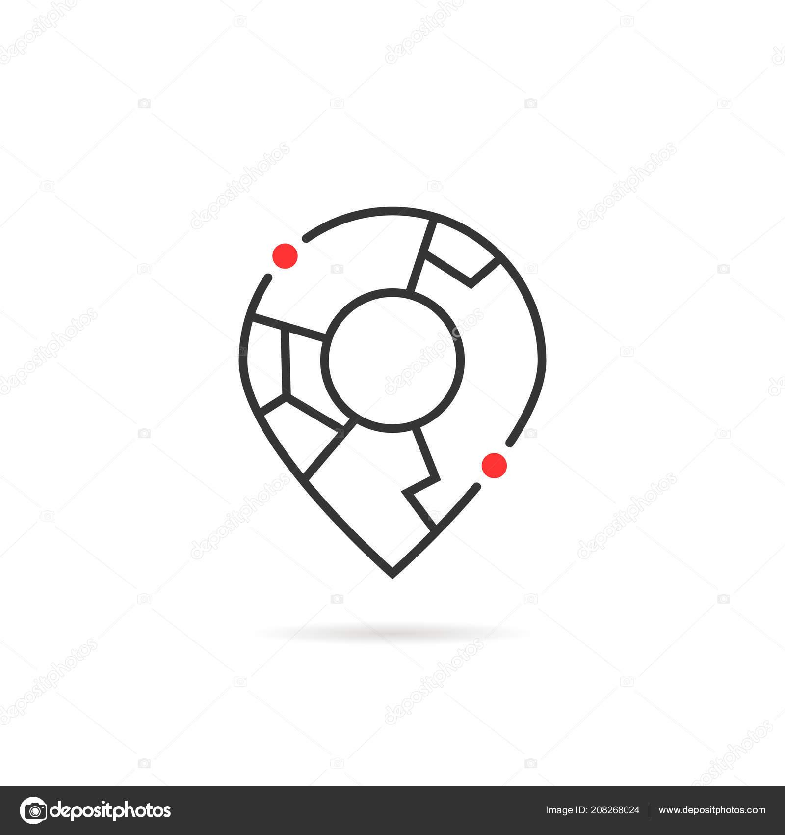 társkereső ingyenes profil