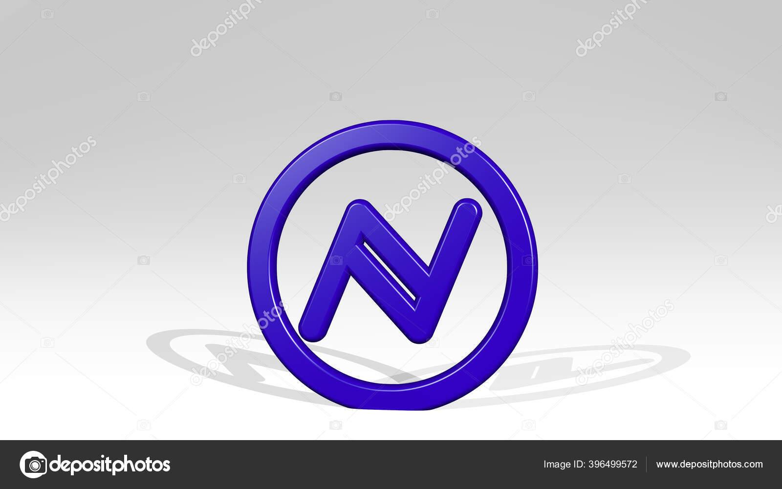 Namecoin (NMC) - Una criptovaluta supportata da Satoshi Nakamoto