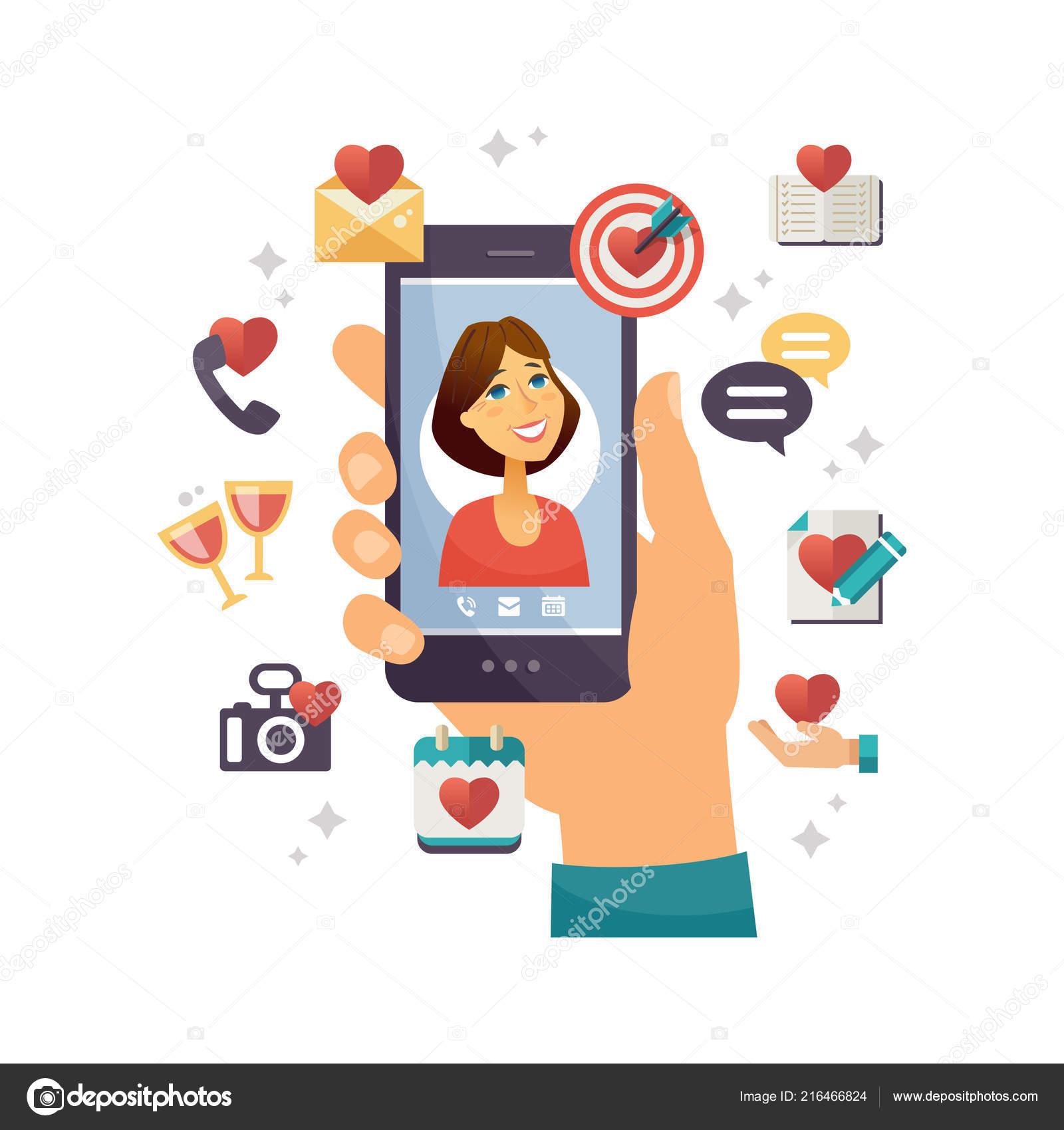 online datování kreditní karta datování sibiu