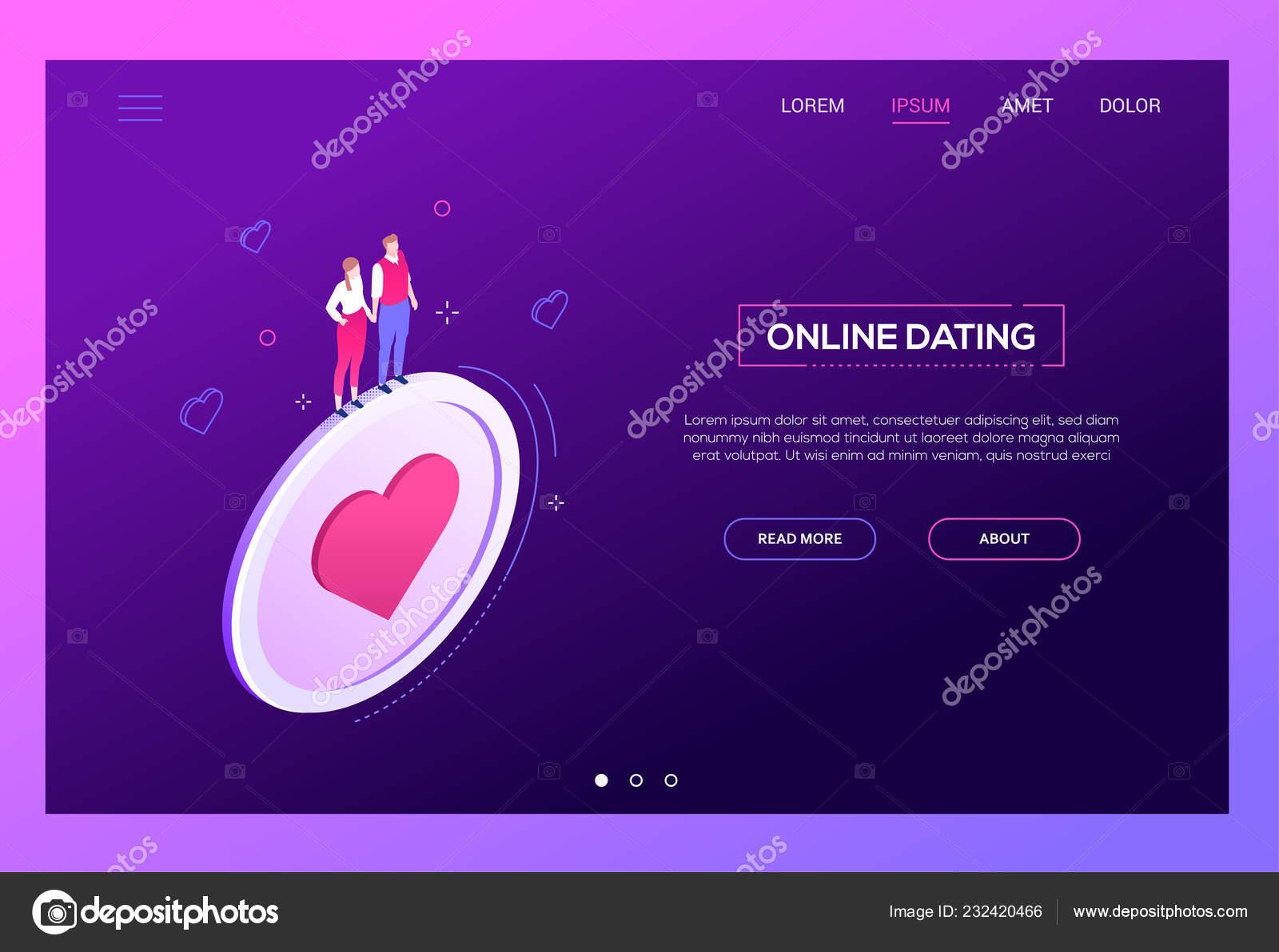Dating apps som vil få deg lagt