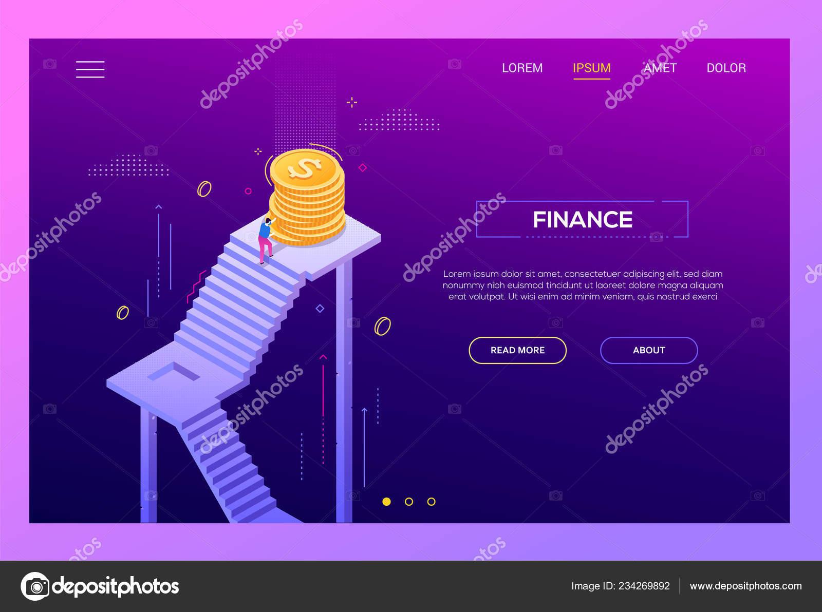 coins hack для coinsup