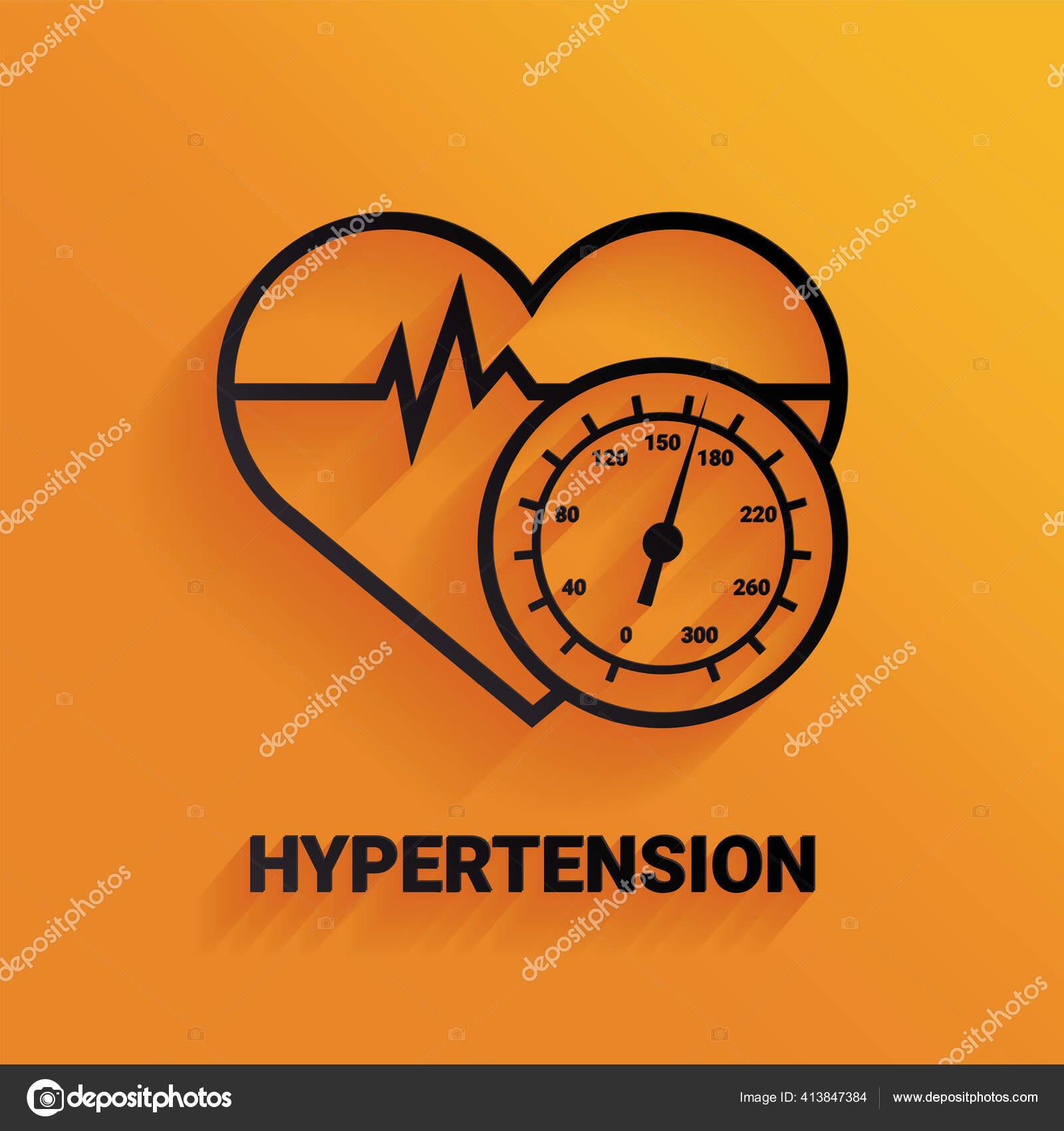 magas vérnyomás poszter hipertónia kockázattal