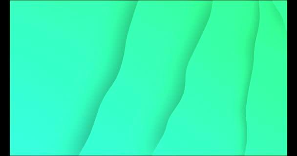 elvont háttér, Jövő geometriai minták mozgás, magasság minőség