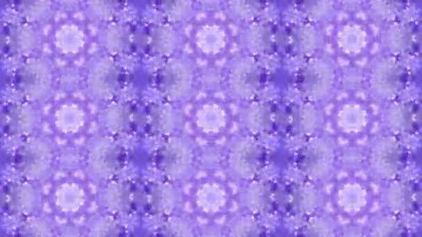 Číselná řada vícebarevné grafické ornamenty vzorky
