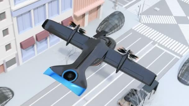 luft transport fahrzeug energie faehigkeit elektrisch