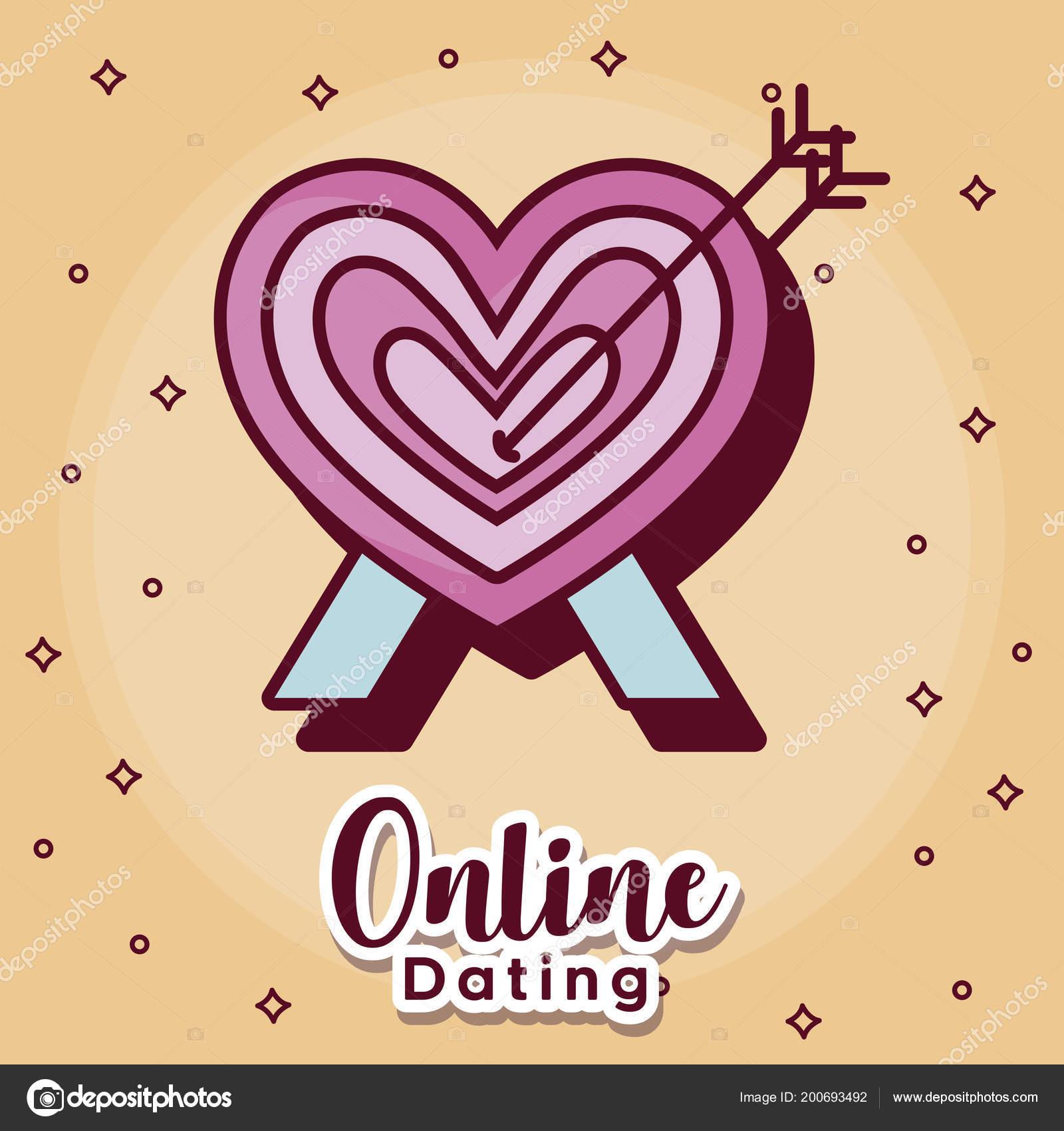 Hvordan å lage en interessant profil på en datingside