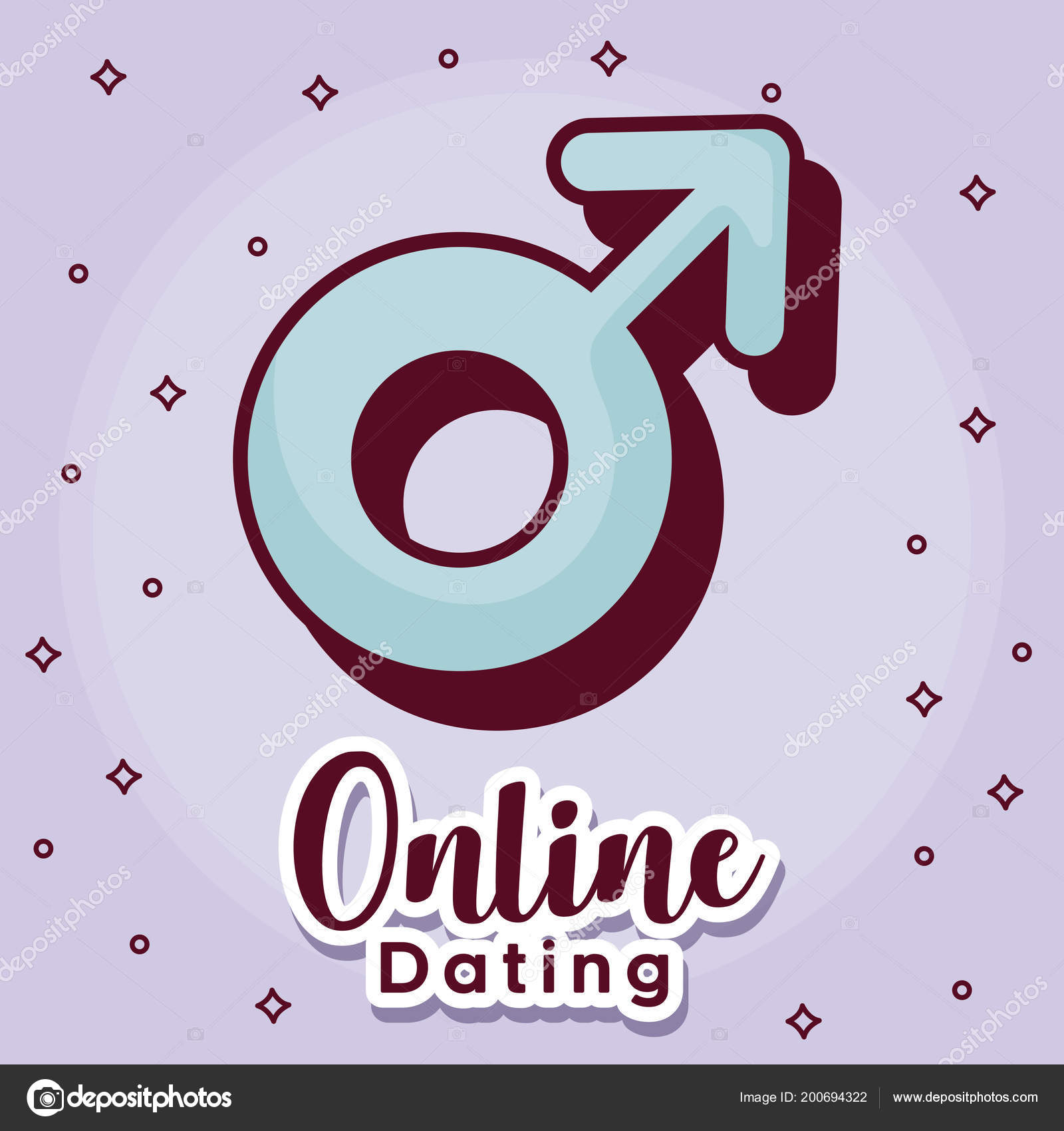 Green Dating en ligne