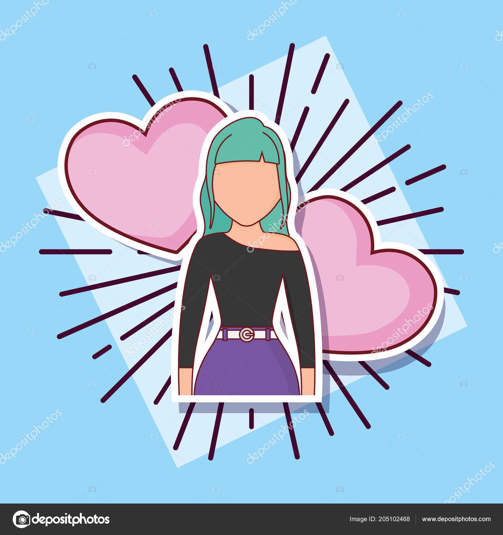 online dating με avatar καλύτερα δωρεάν εφαρμογές γνωριμιών