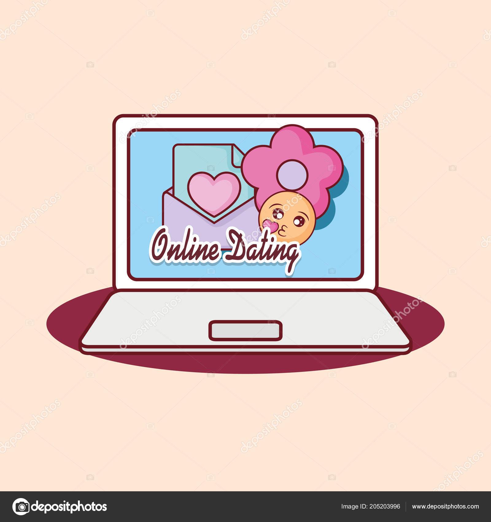Da jpg a vettoriale online dating
