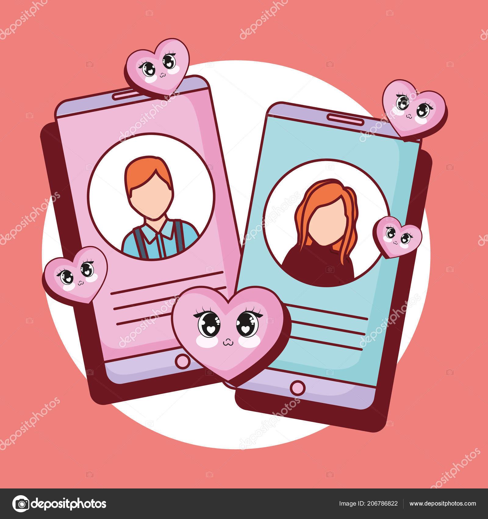 vapaa 16 vuotta vanha dating sites
