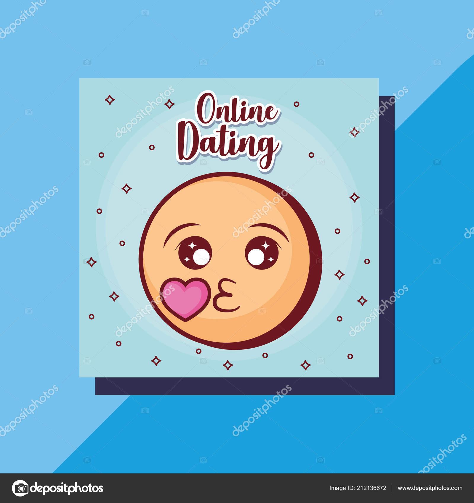 Nov. 2018. Tipps fürs Online-Dating: Millionen von Menschen suchen mittlerweile den Partner fürs Leben, einen Flirt oder Sex über.