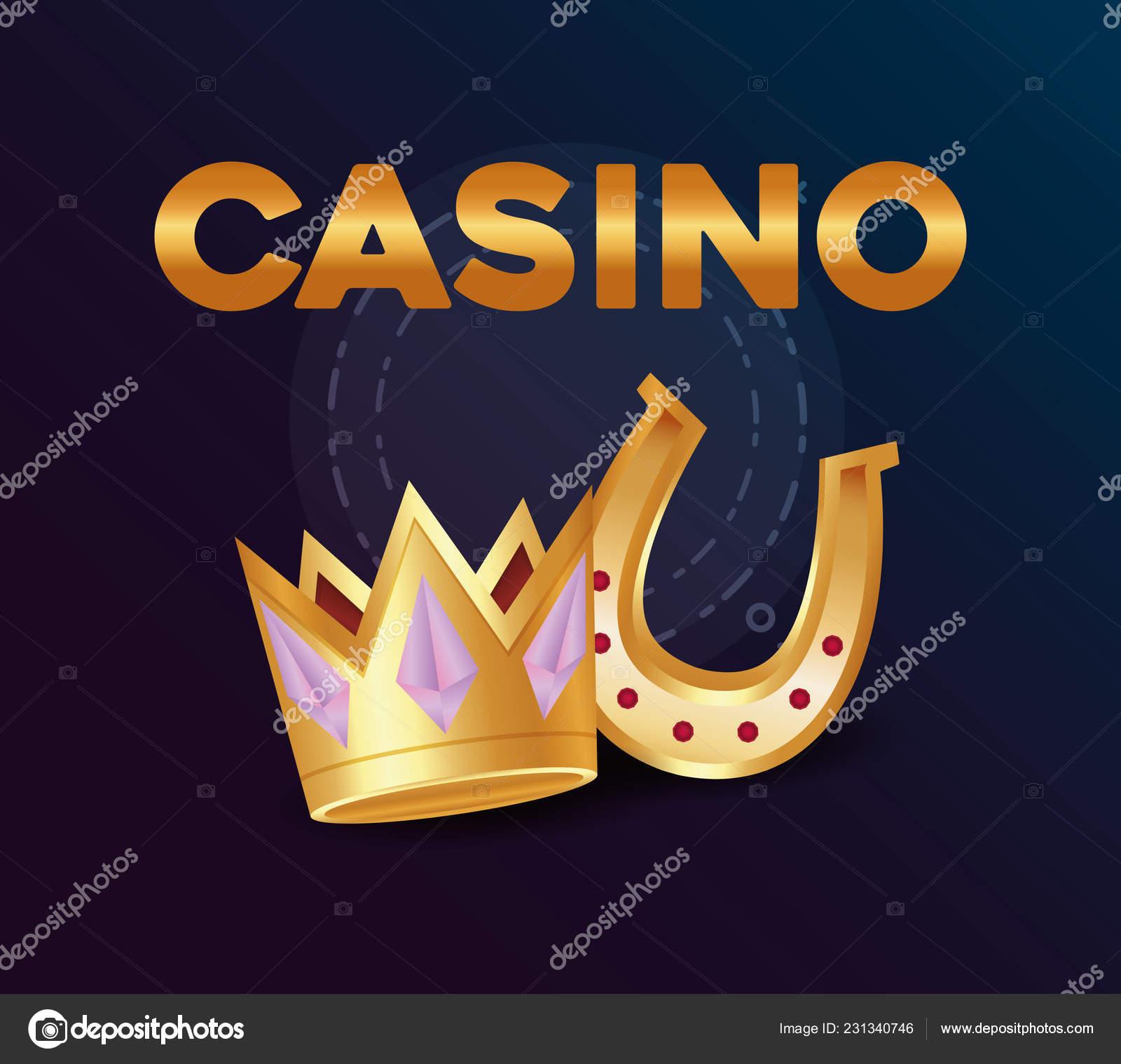 I казино золотая корона скачать флэш игры про tcgkfnyst игровые автоматы