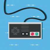 ikona videoher