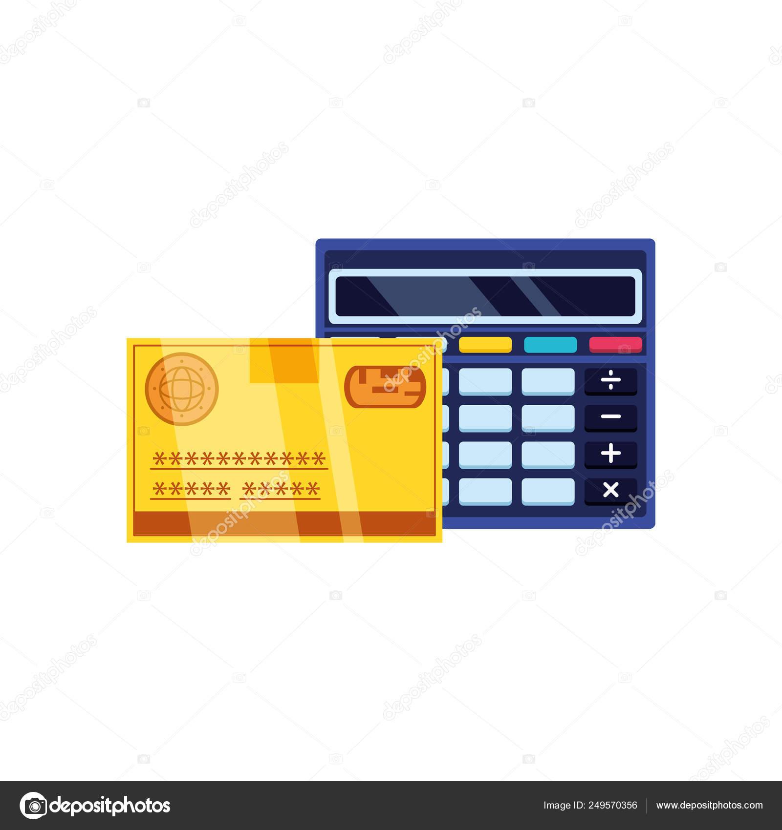 Калькулятор рефинансирования кредитов других банков - рассчитайте онлайн и оформите рефинансирование потребительских кредитов и карт в.