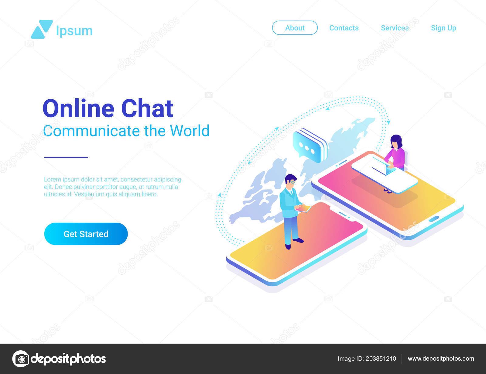 Online datování lorem ipsum