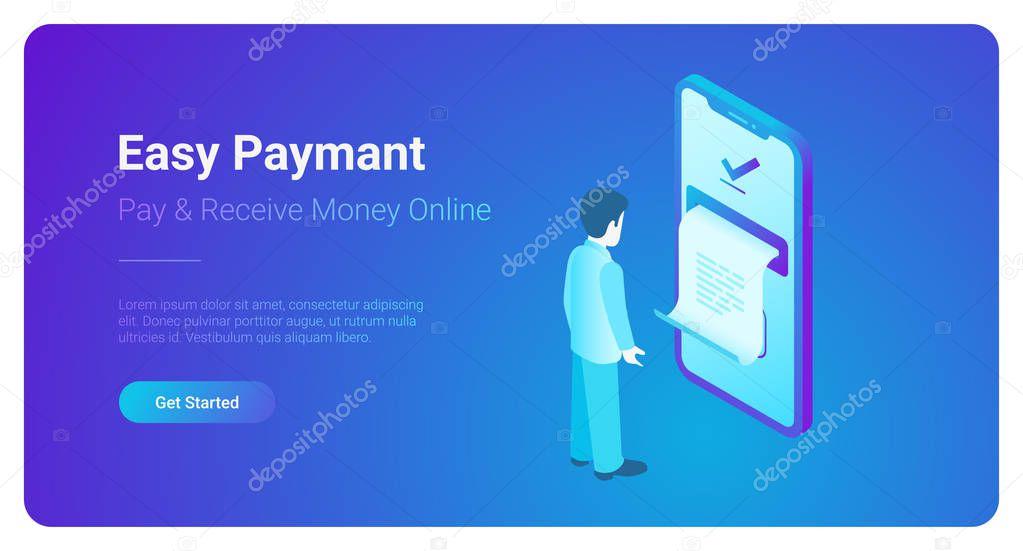 Zkušenosti datování online