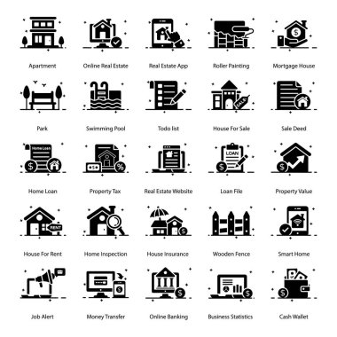 Hello! There is a pack of cloud technology icons. We devote ourselves to giving you the best vectors across the web. Have a great time using this design. Enjoy! icon