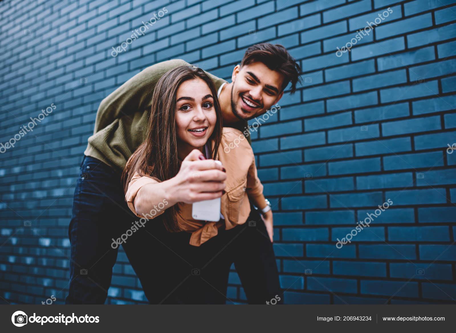 Μπατάνγκας σε απευθείας σύνδεση dating