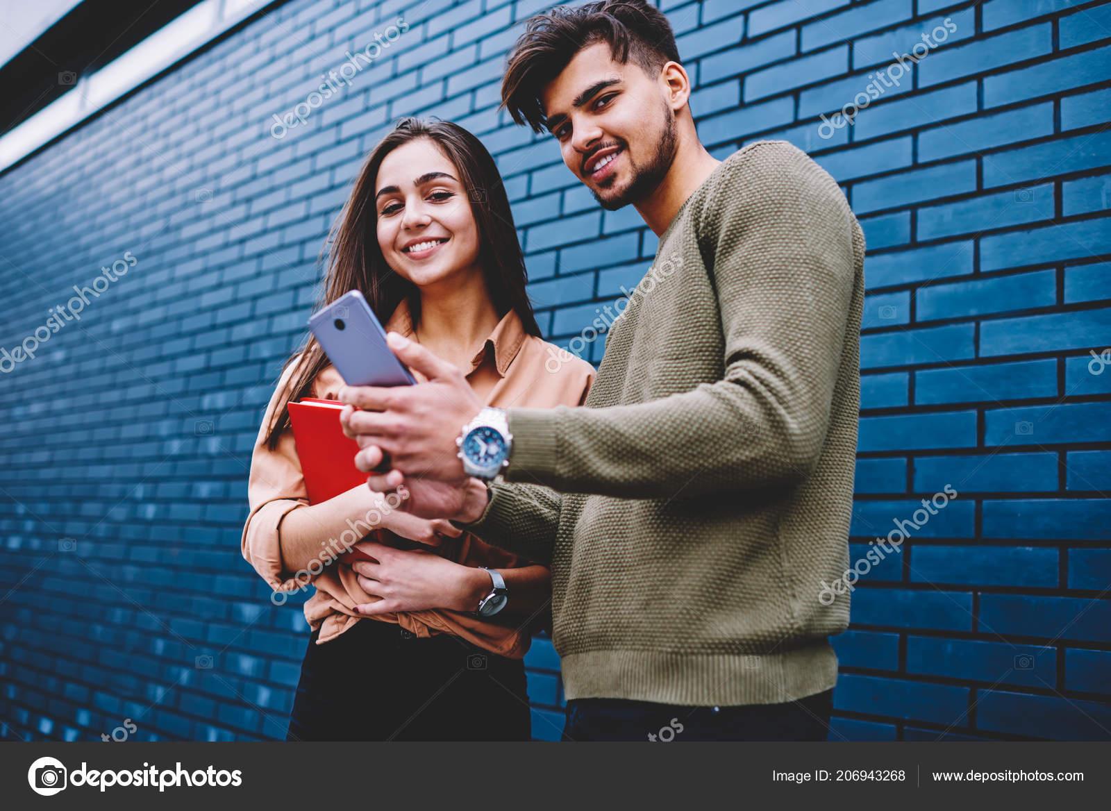Nejlepší fotky online dating