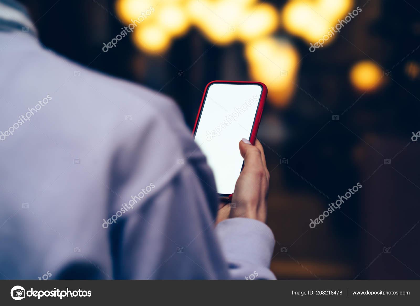 SMS-y do dziewczyny po podłączeniu