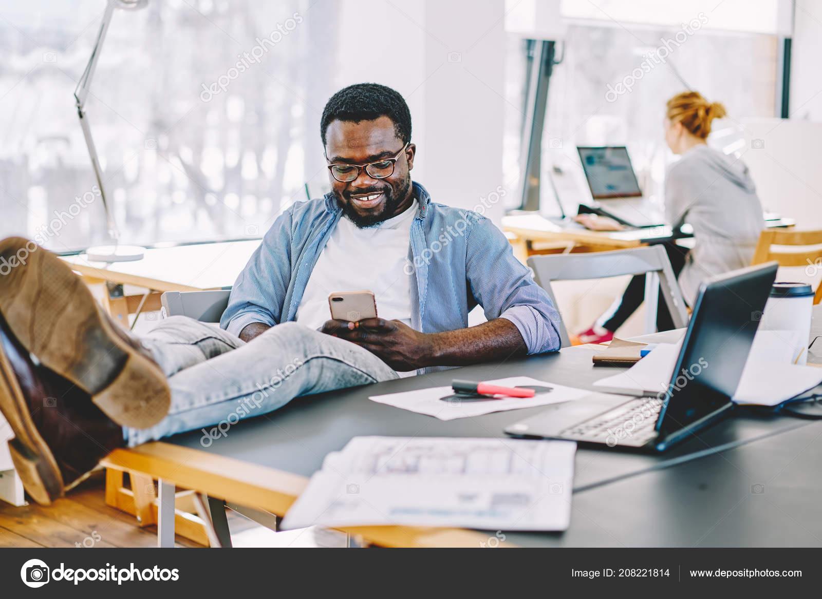 Картинки Обои На Телефон Для Мужчин