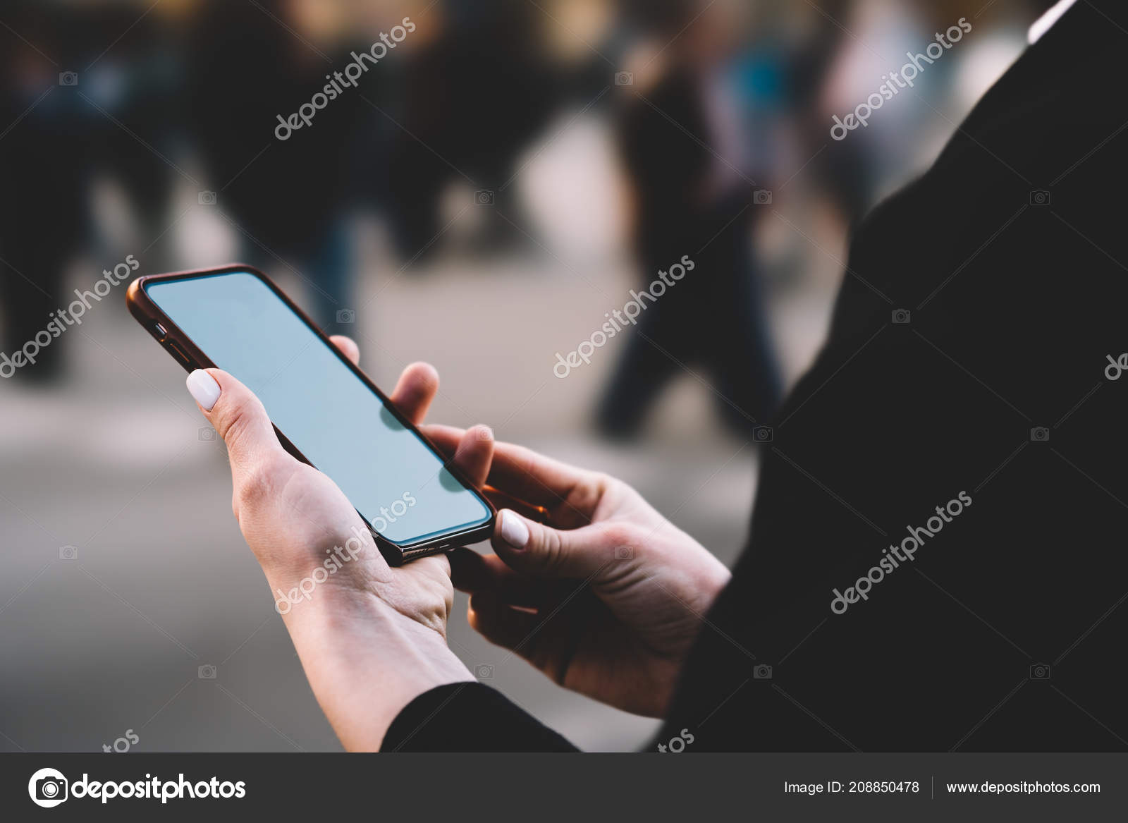 η άποψη της γυναίκας στο διαδίκτυο όλες τις site γνωριμιών στον Καναδά
