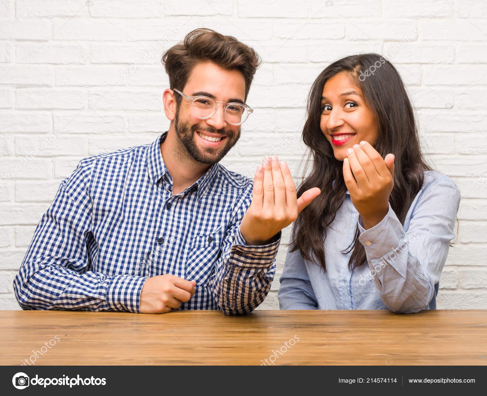 Dating indische Frau