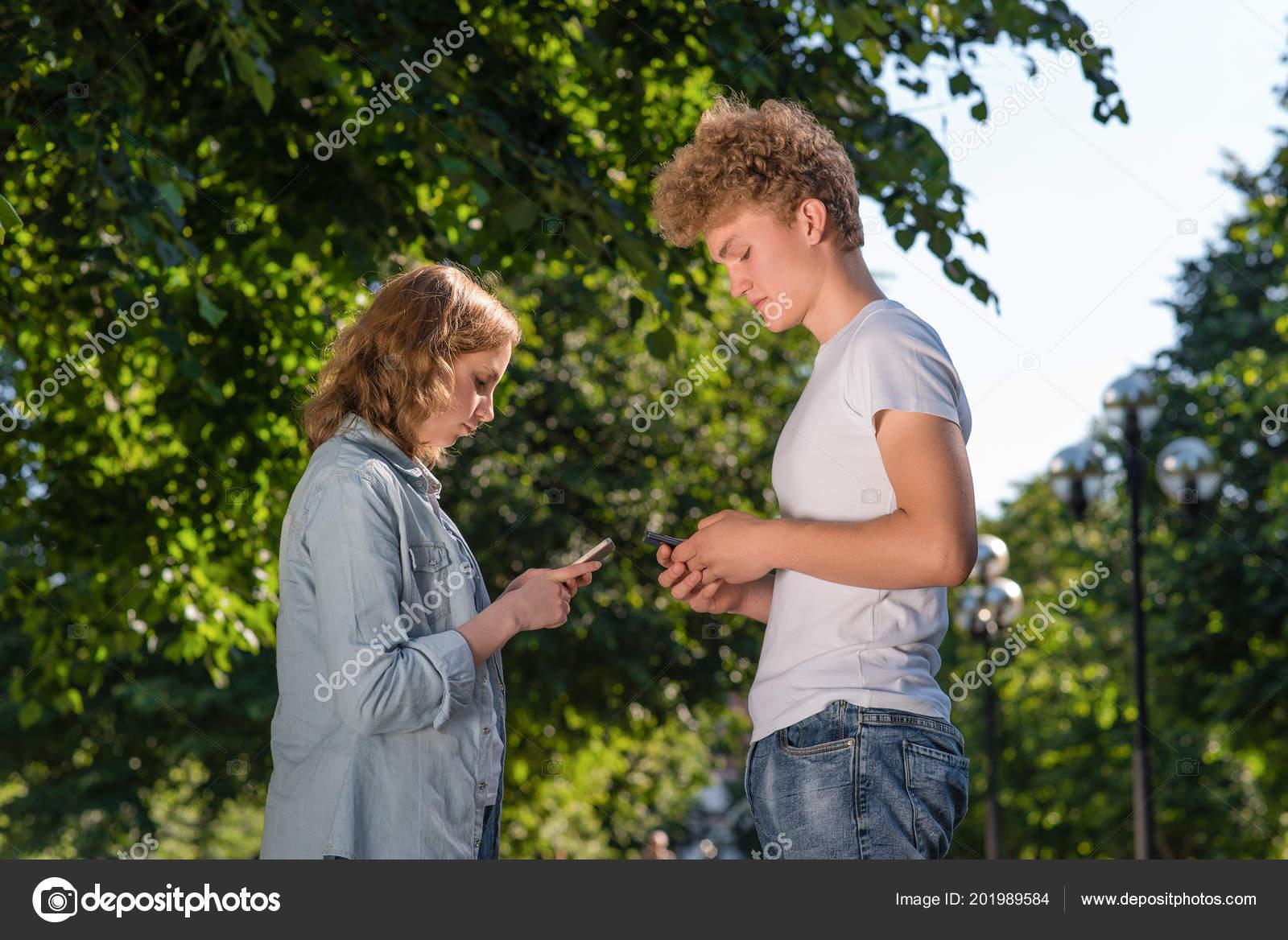 christian speed dating birmingham uk