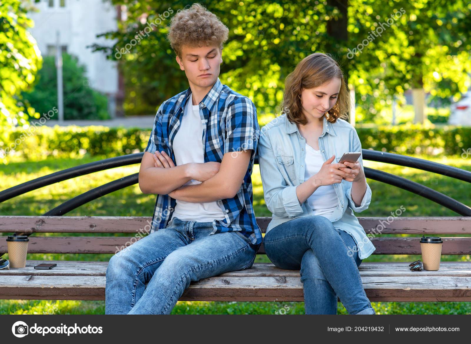 Löffel-Fluss-Geschwindigkeit Dating
