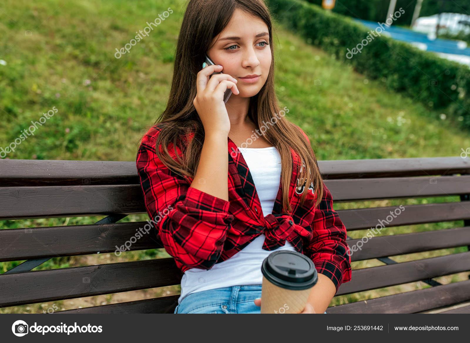 dospívající po porno blackteen