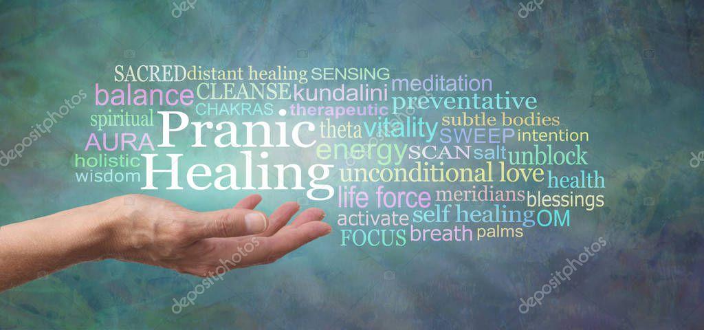 Healing63