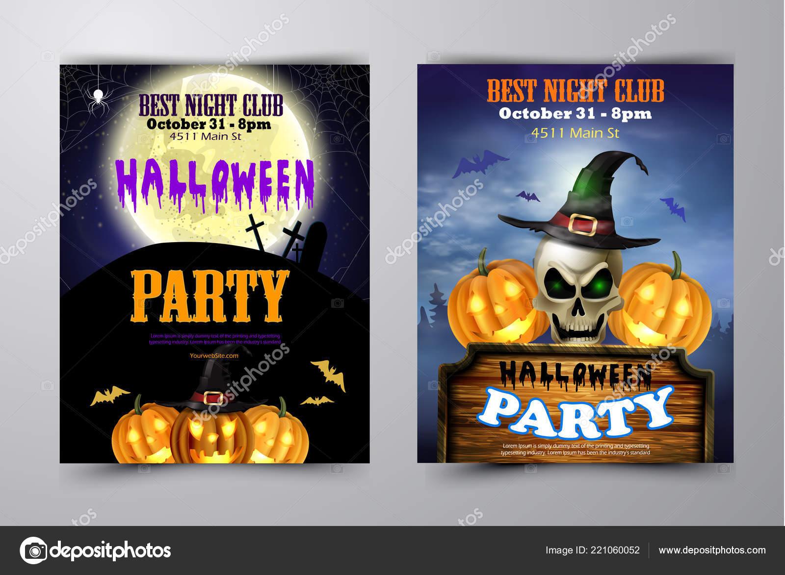 spooky background.html