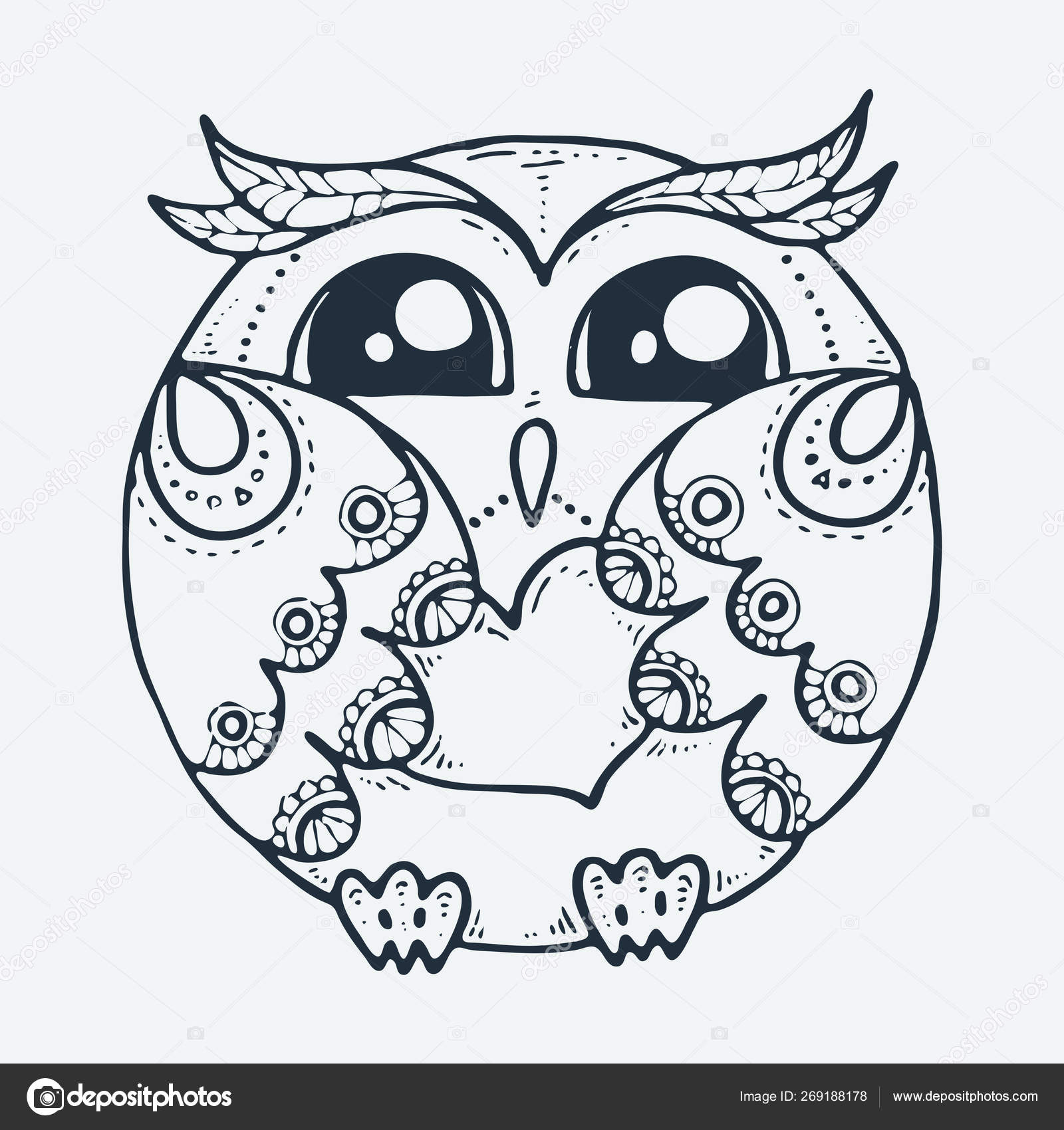 9800 Little Bird Coloring Pages Download Free Images