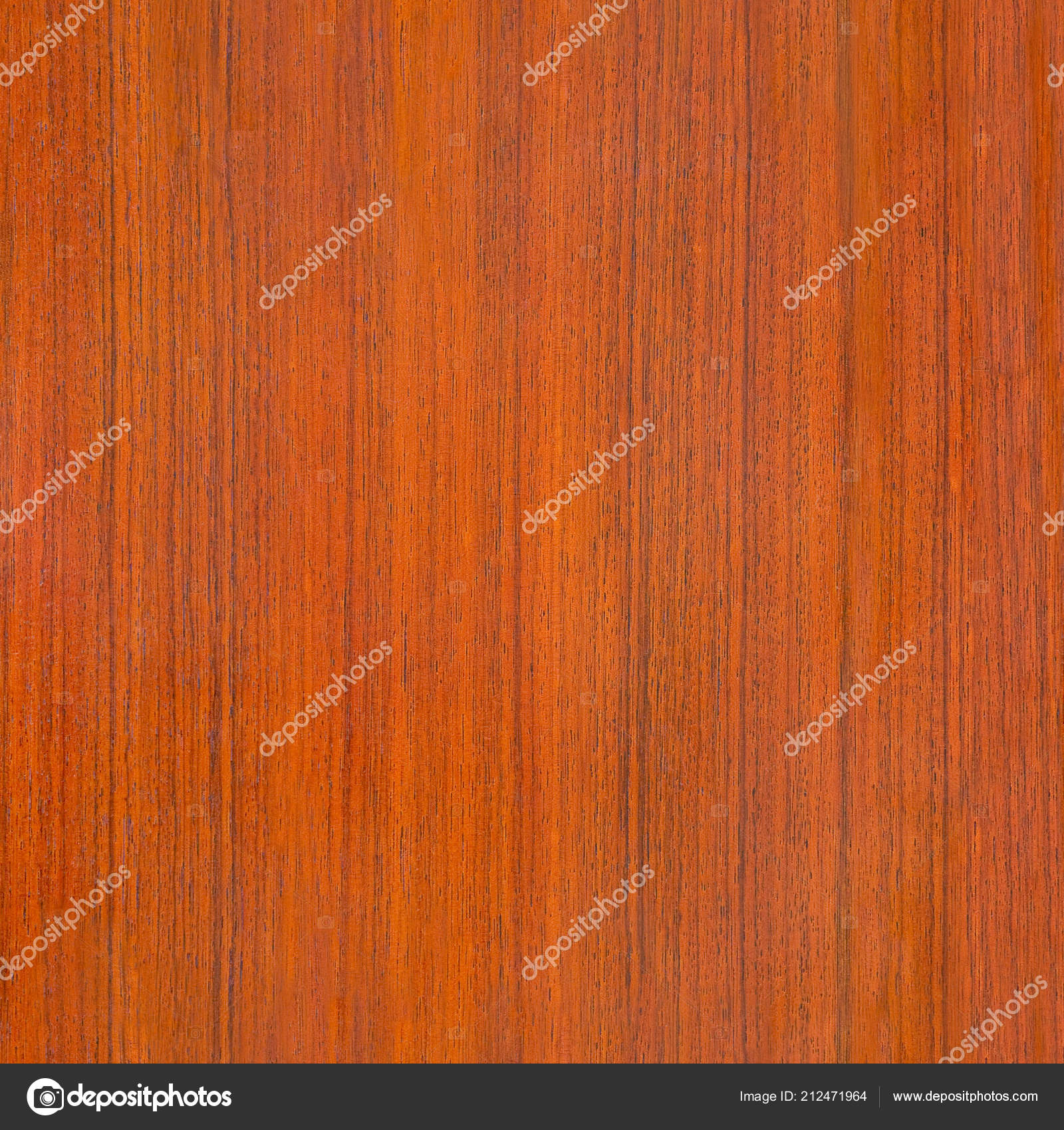 Seamless Teak Wood Background Texture Stock Photo C Swavo 212471964