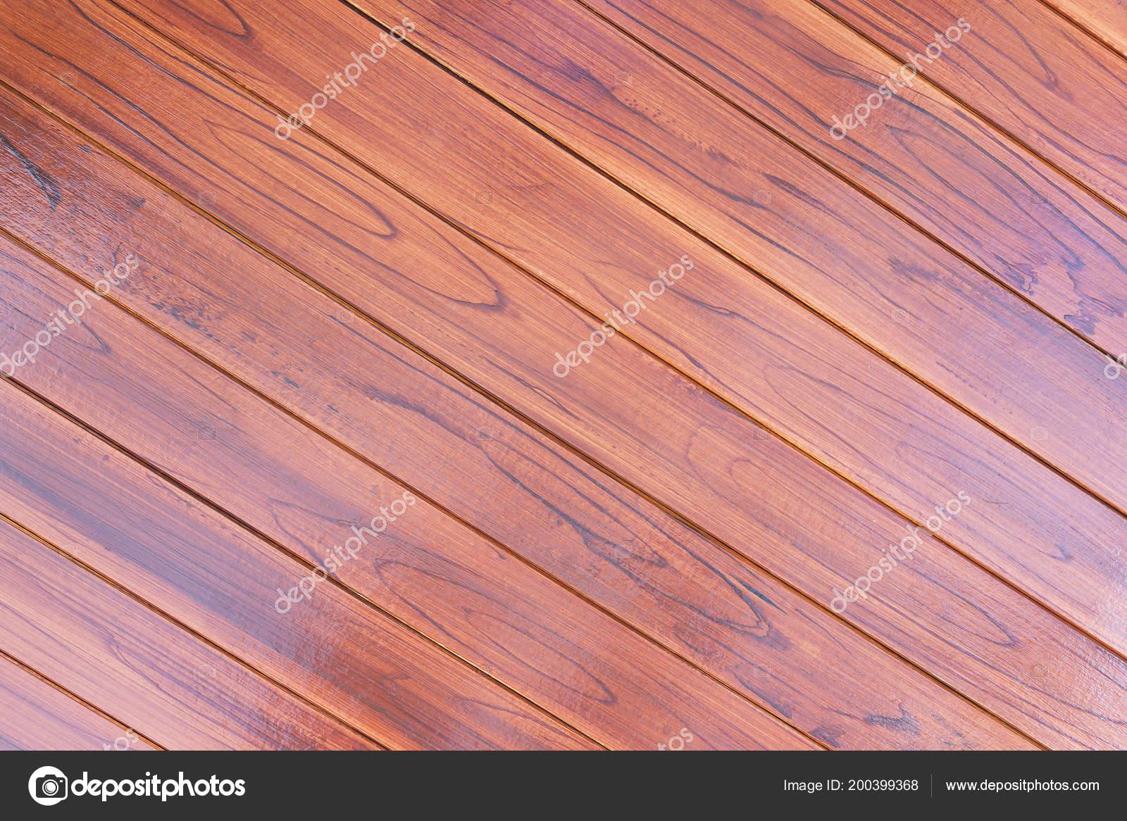 Colori Vernici Legno : Fare colore della vernice sul raccordo legno stile lastre