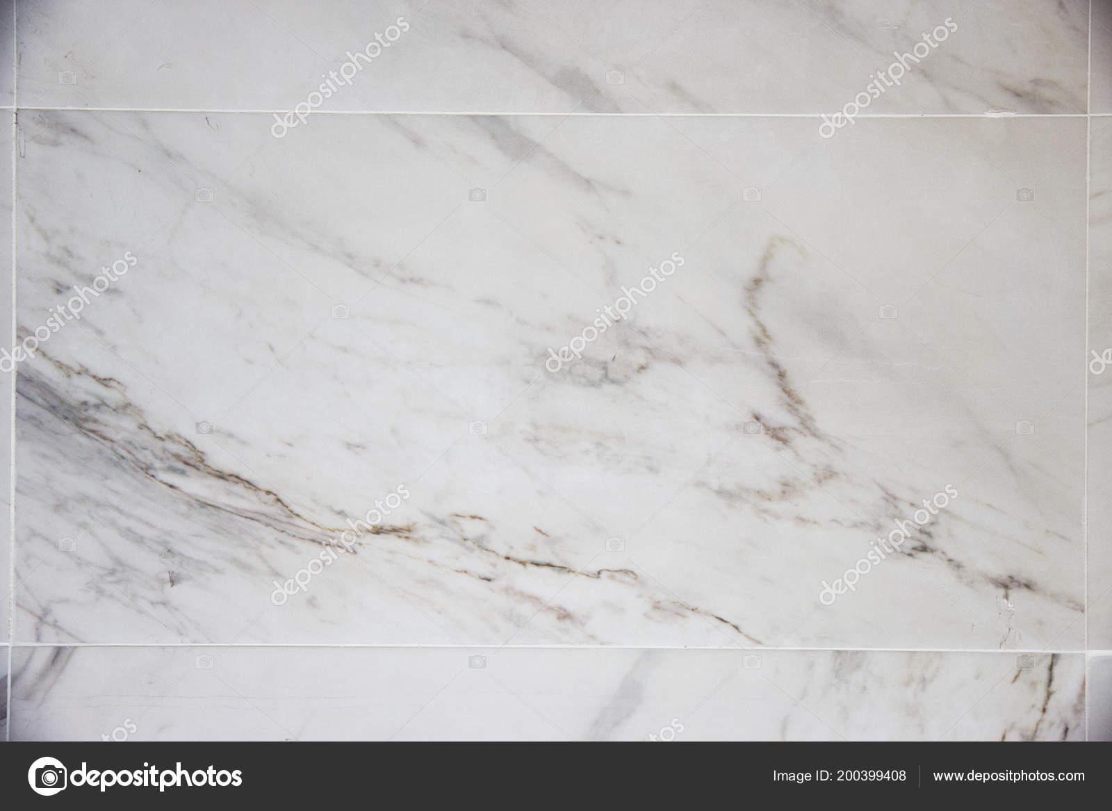 Stile moderno con parete piastrelle texture classico interni