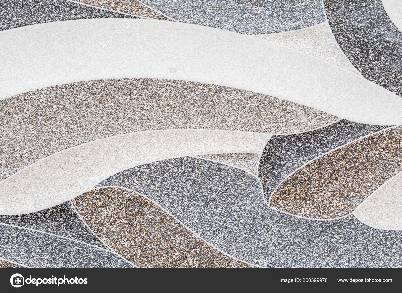 Abstract Background Texture Ceramic Tile Bathroom Design — Stock ...