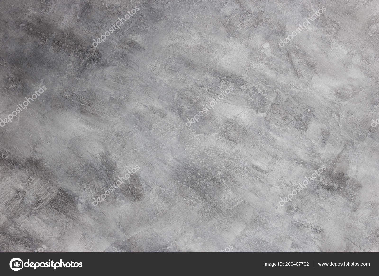 Couleur Peinture Béton Loft Style Arrière Plan Sur Mur