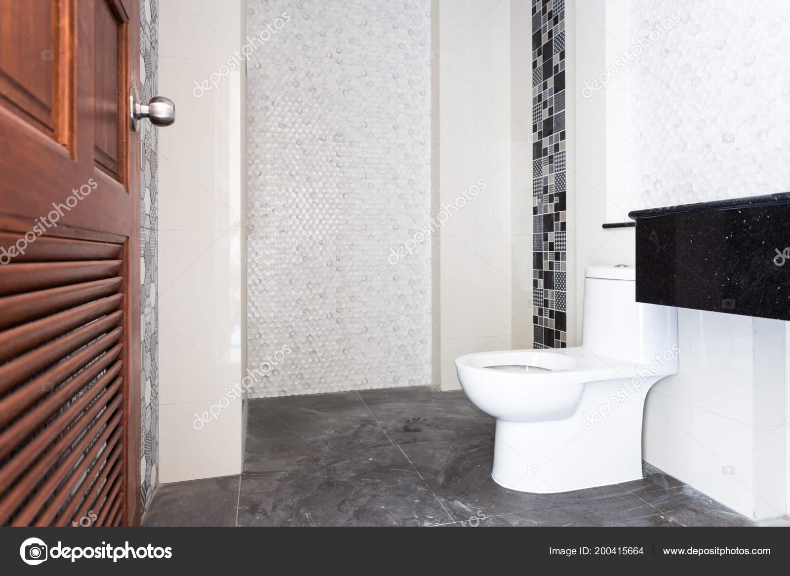 Kosten Aanbouw Badkamer : Aanbouw makkum hofstra bouw