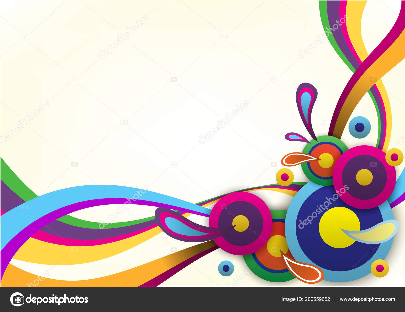 Unduh 450 Koleksi Background Design Abstract Paling Keren
