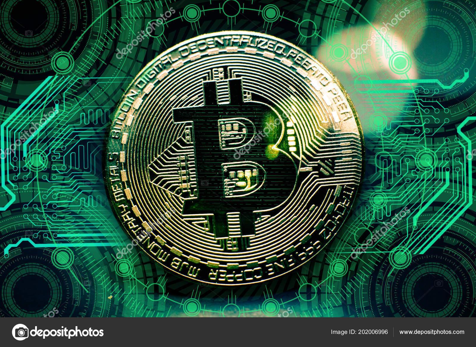 plc cryptocurrency kaina