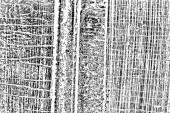 Staré prkno dřevěné stěny pozadí. Struktura starého dřeva. Zvětralý kus dřeva.